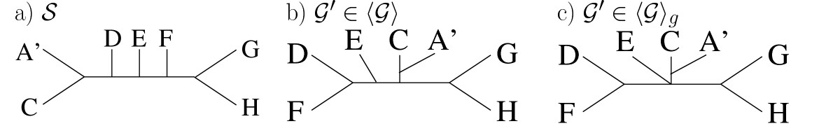 https://static-content.springer.com/image/art%3A10.1186%2F1471-2148-11-205/MediaObjects/12862_2010_Article_1843_Fig6_HTML.jpg