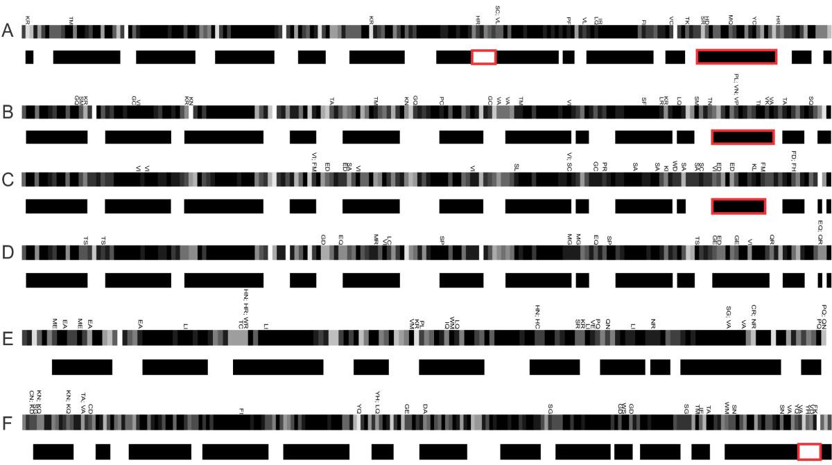 https://static-content.springer.com/image/art%3A10.1186%2F1471-2148-11-224/MediaObjects/12862_2011_1832_Fig3_HTML.jpg