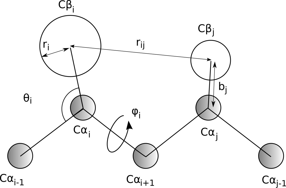 https://static-content.springer.com/image/art%3A10.1186%2F1471-2148-11-361/MediaObjects/12862_2011_Article_1979_Fig1_HTML.jpg