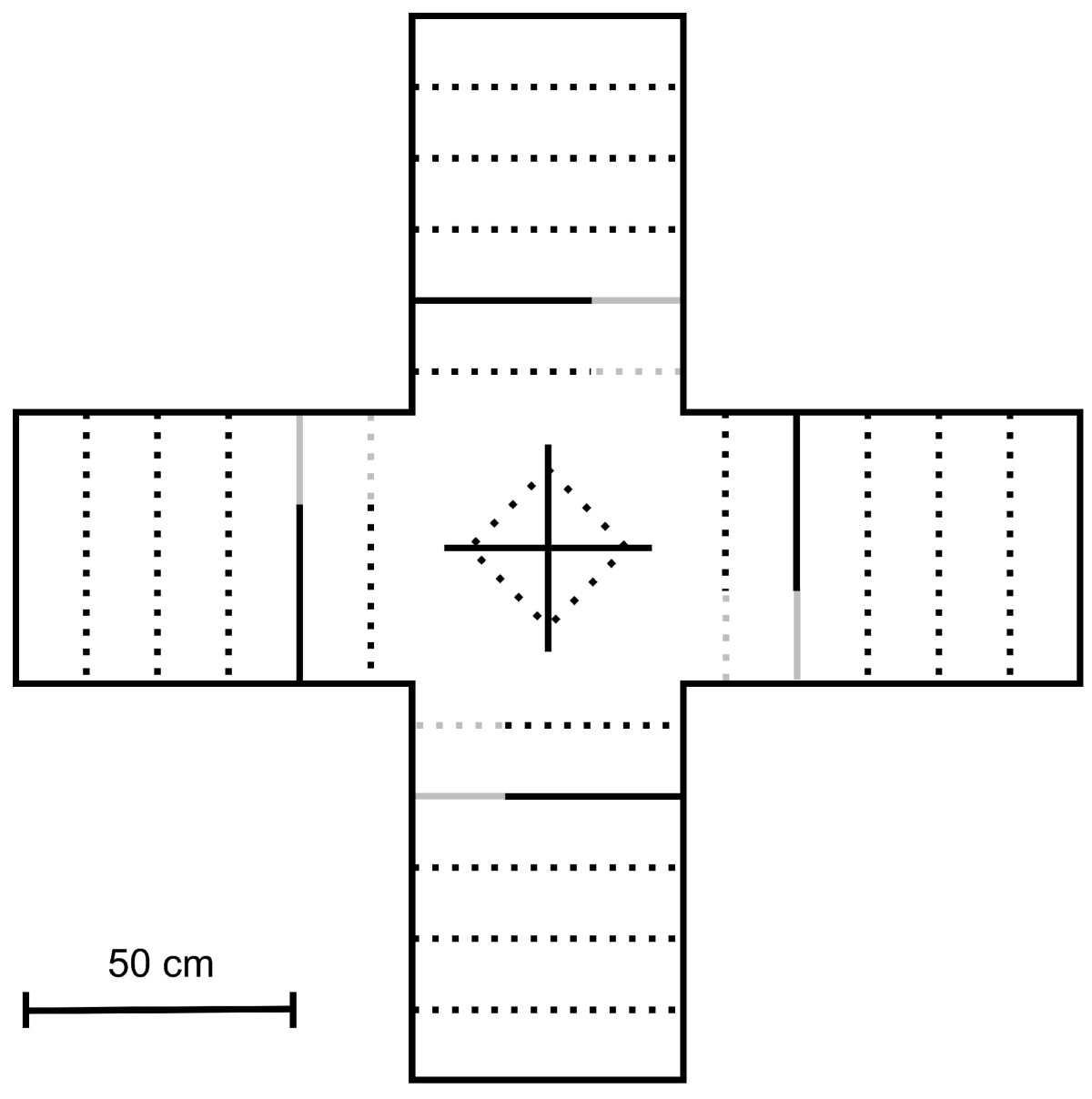 https://static-content.springer.com/image/art%3A10.1186%2F1471-2148-11-44/MediaObjects/12862_2010_1642_Fig3_HTML.jpg