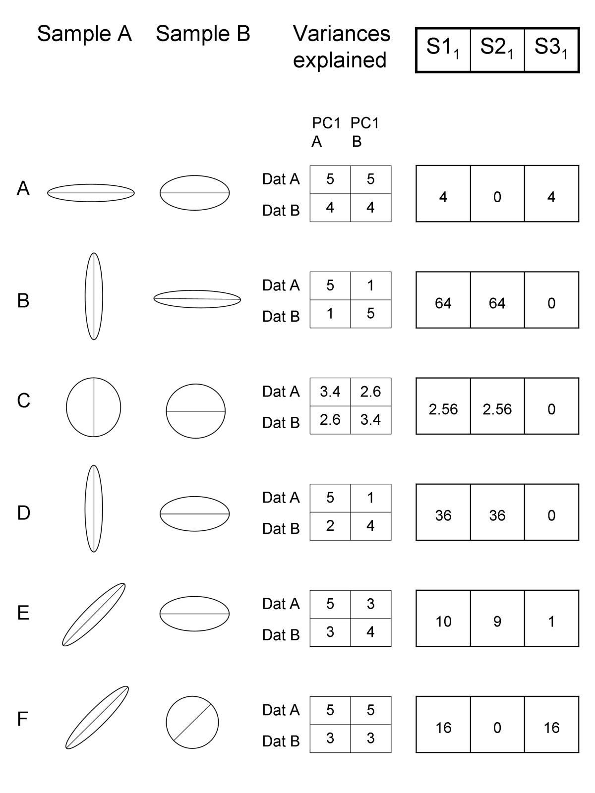https://static-content.springer.com/image/art%3A10.1186%2F1471-2148-12-222/MediaObjects/12862_2012_Article_2258_Fig1_HTML.jpg