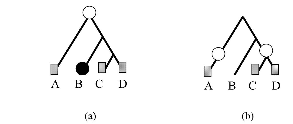 https://static-content.springer.com/image/art%3A10.1186%2F1471-2148-3-2/MediaObjects/12862_2002_Article_36_Fig3_HTML.jpg