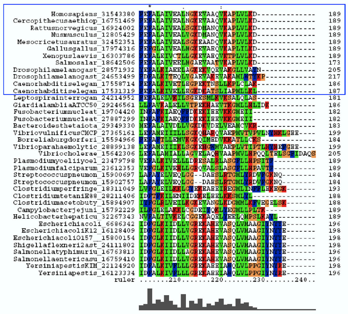 https://static-content.springer.com/image/art%3A10.1186%2F1471-2148-4-6/MediaObjects/12862_2003_Article_66_Fig4_HTML.jpg