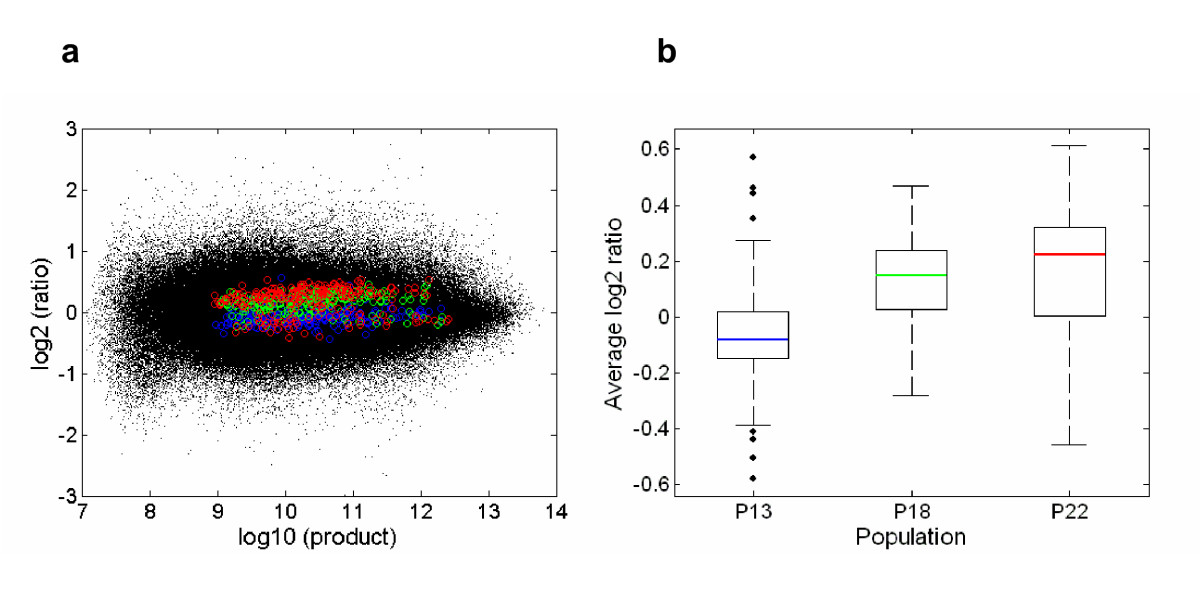 https://static-content.springer.com/image/art%3A10.1186%2F1471-2148-7-42/MediaObjects/12862_2006_Article_336_Fig2_HTML.jpg