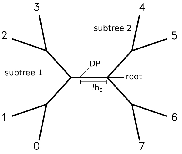 https://static-content.springer.com/image/art%3A10.1186%2F1471-2148-7-S1-S10/MediaObjects/12862_2007_Article_550_Fig1_HTML.jpg