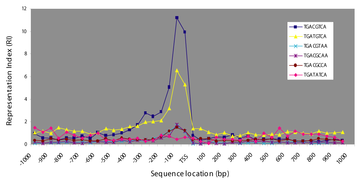 https://static-content.springer.com/image/art%3A10.1186%2F1471-2148-7-S1-S15/MediaObjects/12862_2007_Article_555_Fig1_HTML.jpg