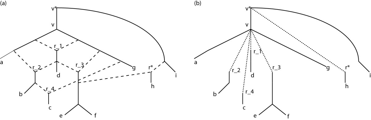 https://static-content.springer.com/image/art%3A10.1186%2F1471-2148-8-22/MediaObjects/12862_2007_Article_591_Fig1_HTML.jpg