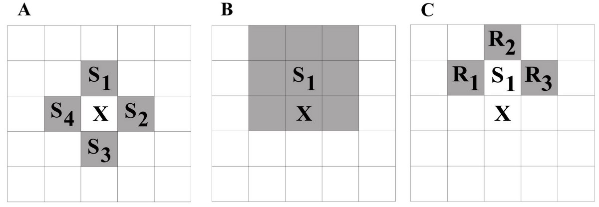 https://static-content.springer.com/image/art%3A10.1186%2F1471-2148-8-267/MediaObjects/12862_2008_Article_836_Fig3_HTML.jpg