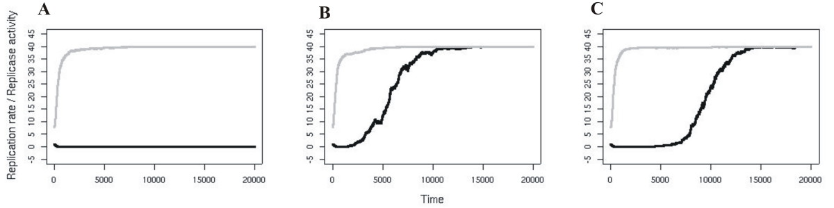 https://static-content.springer.com/image/art%3A10.1186%2F1471-2148-8-267/MediaObjects/12862_2008_Article_836_Fig5_HTML.jpg