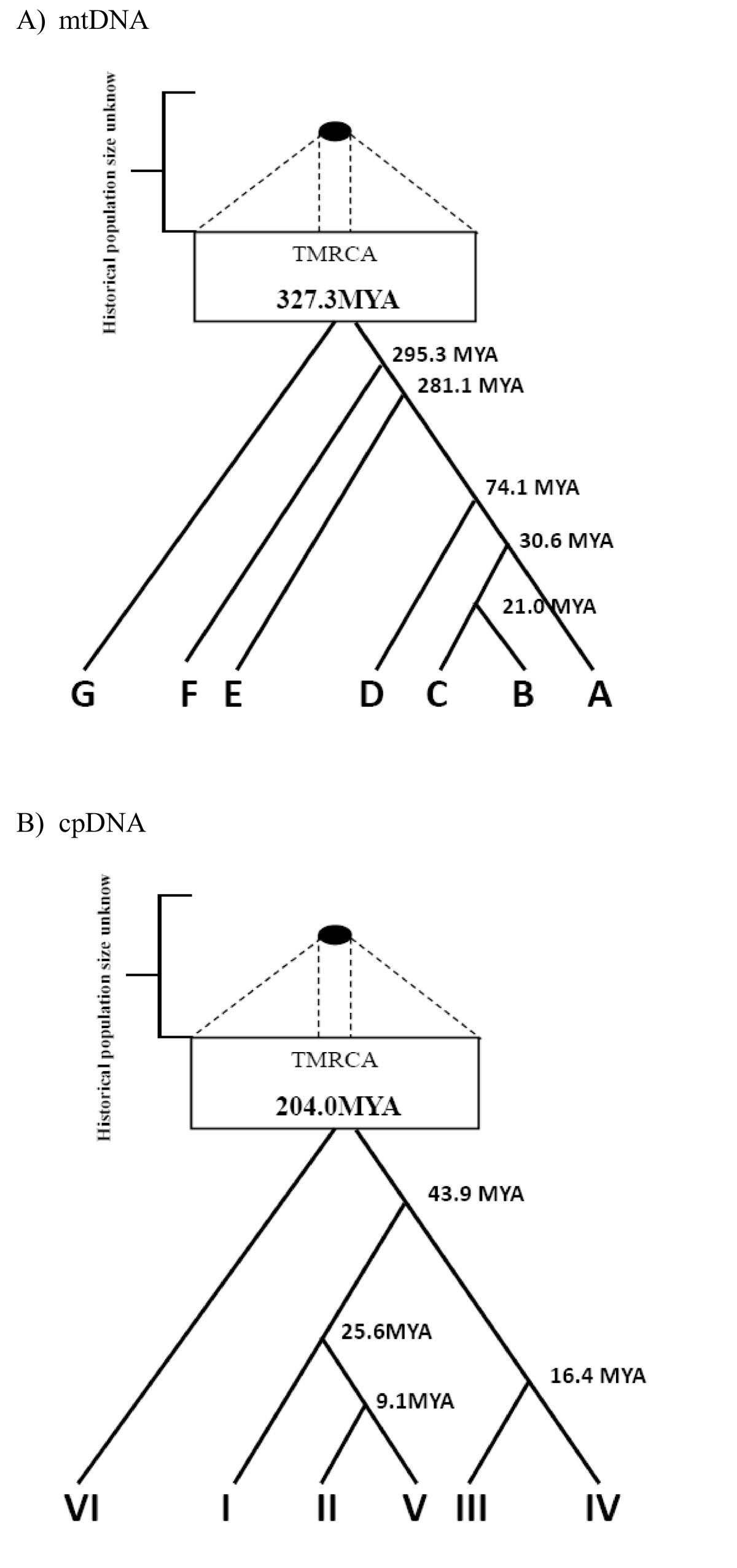 https://static-content.springer.com/image/art%3A10.1186%2F1471-2148-9-161/MediaObjects/12862_2009_Article_1075_Fig9_HTML.jpg