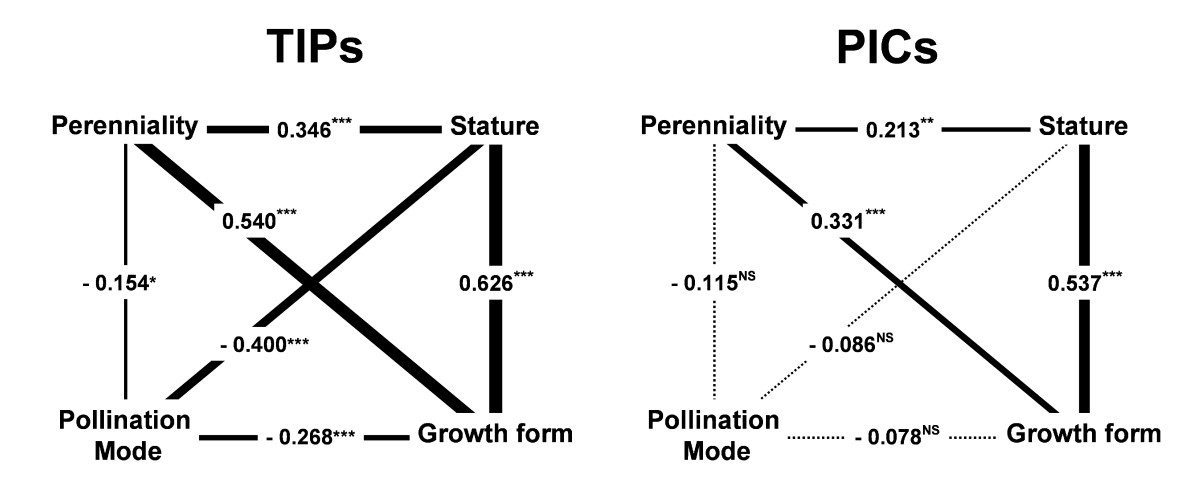 https://static-content.springer.com/image/art%3A10.1186%2F1471-2148-9-177/MediaObjects/12862_2009_Article_1091_Fig3_HTML.jpg