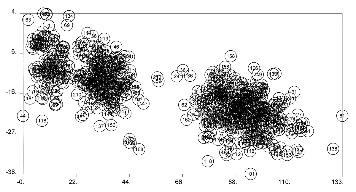 https://static-content.springer.com/image/art%3A10.1186%2F1471-2156-4-S1-S59/MediaObjects/12863_2003_Article_125_Fig1_HTML.jpg