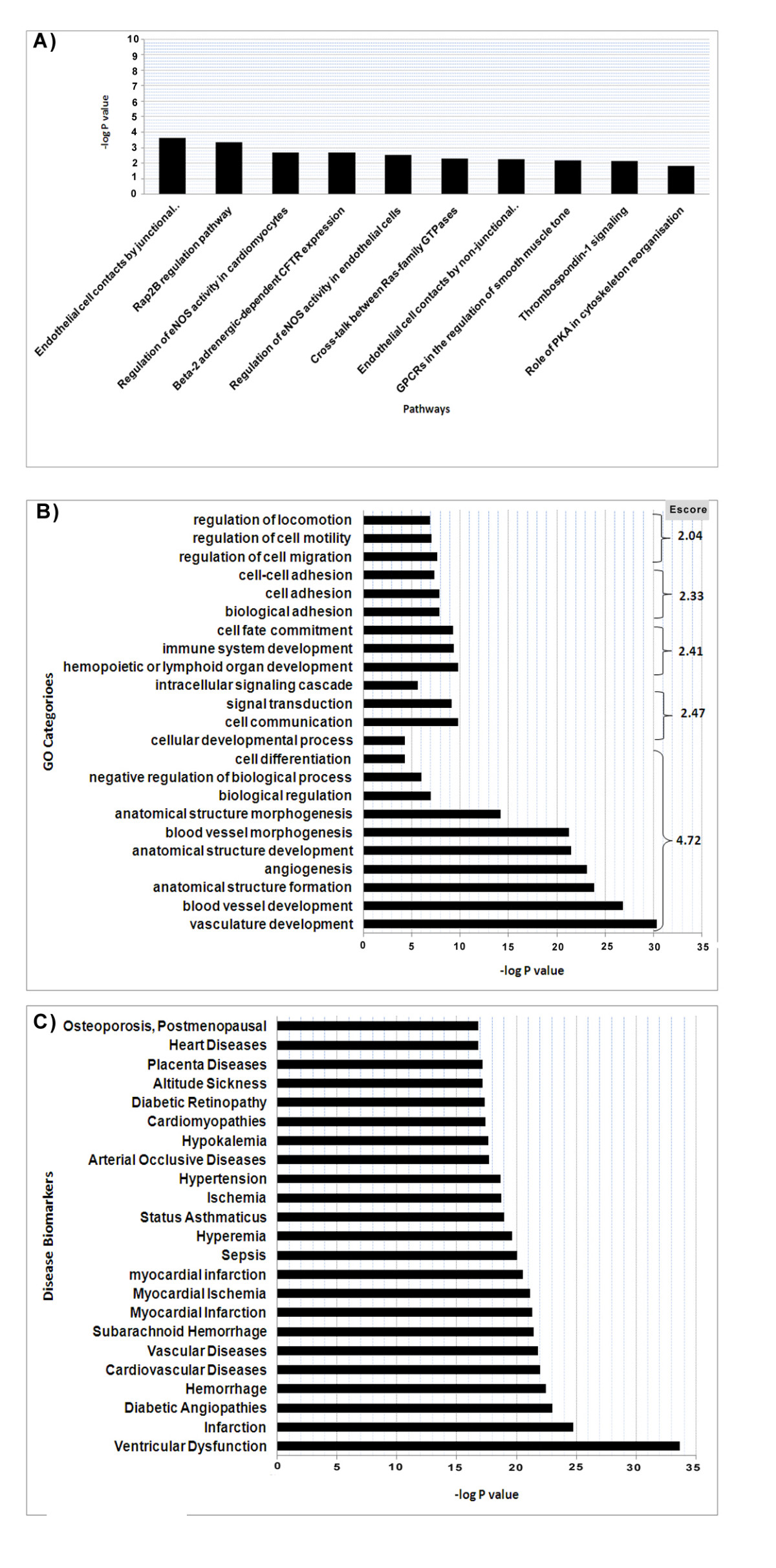 https://static-content.springer.com/image/art%3A10.1186%2F1471-2164-11-342/MediaObjects/12864_2010_Article_2936_Fig5_HTML.jpg