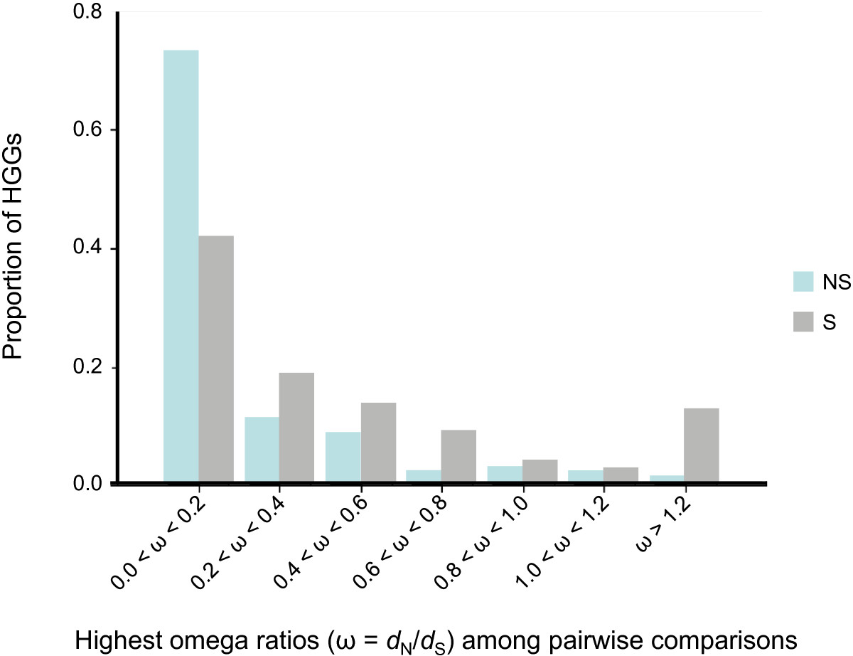 https://static-content.springer.com/image/art%3A10.1186%2F1471-2164-11-422/MediaObjects/12864_2010_Article_3016_Fig5_HTML.jpg