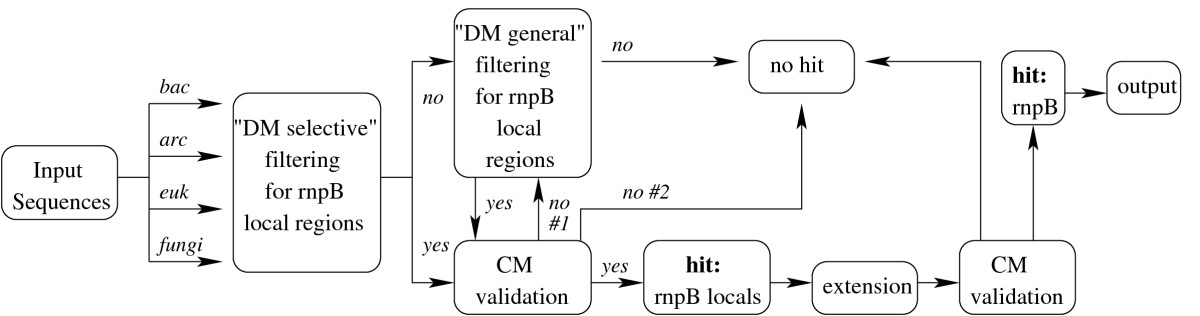 https://static-content.springer.com/image/art%3A10.1186%2F1471-2164-11-432/MediaObjects/12864_2010_Article_3026_Fig3_HTML.jpg