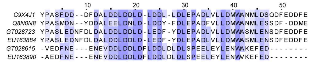 https://static-content.springer.com/image/art%3A10.1186%2F1471-2164-11-452/MediaObjects/12864_2010_Article_3046_Fig12_HTML.jpg