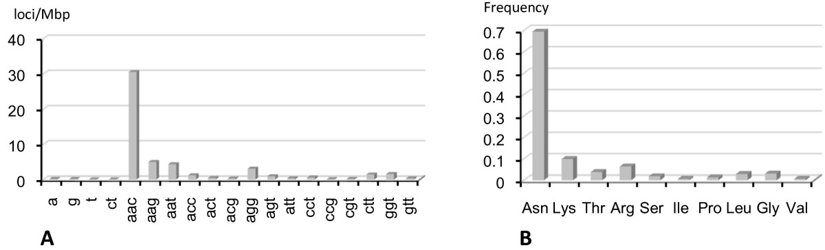 https://static-content.springer.com/image/art%3A10.1186%2F1471-2164-11-598/MediaObjects/12864_2010_Article_3295_Fig2_HTML.jpg