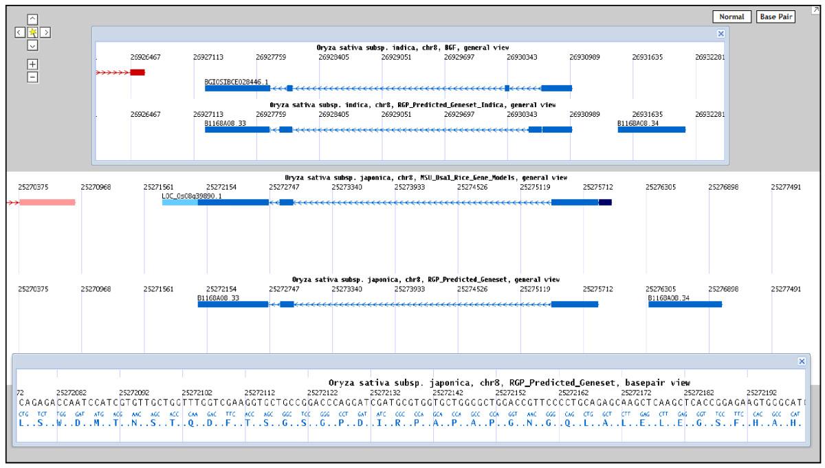 https://static-content.springer.com/image/art%3A10.1186%2F1471-2164-12-165/MediaObjects/12864_2011_3297_Fig2_HTML.jpg