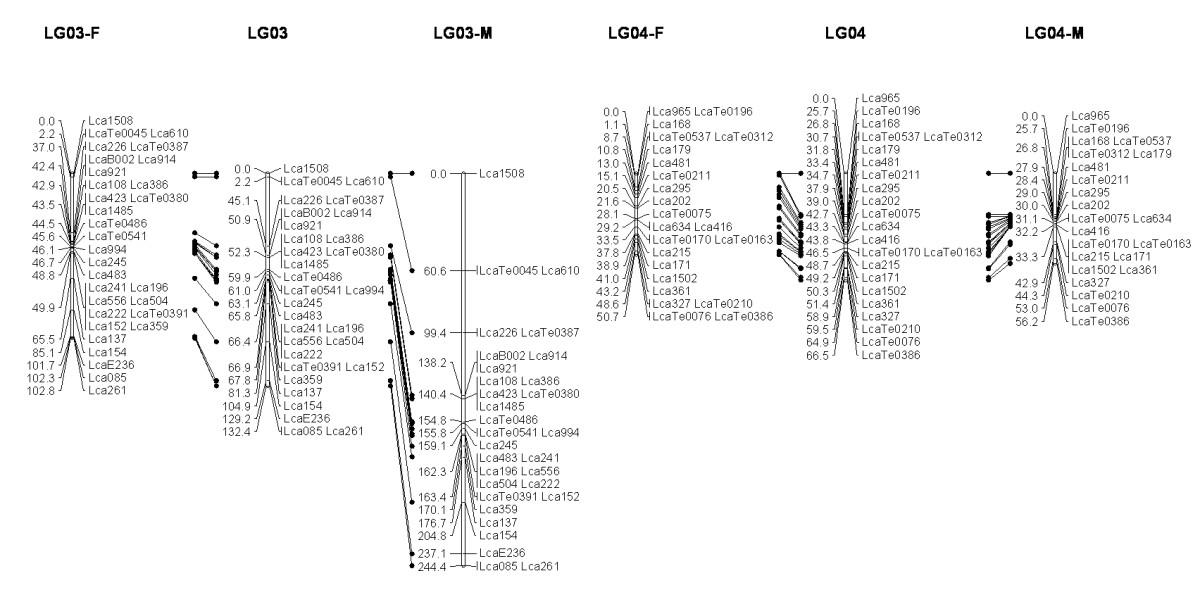 https://static-content.springer.com/image/art%3A10.1186%2F1471-2164-12-174/MediaObjects/12864_2010_3313_Fig2_HTML.jpg