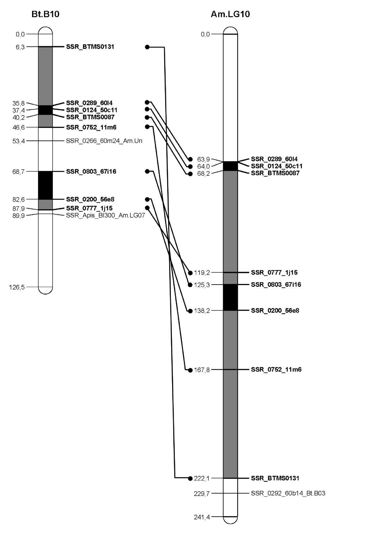 https://static-content.springer.com/image/art%3A10.1186%2F1471-2164-12-48/MediaObjects/12864_2010_3187_Fig5_HTML.jpg