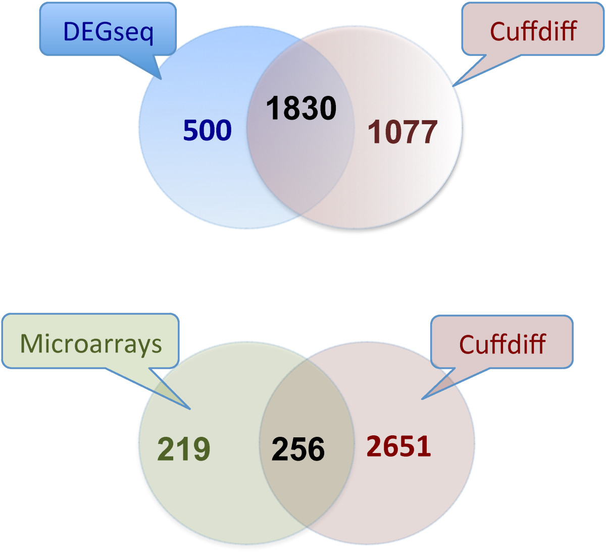 https://static-content.springer.com/image/art%3A10.1186%2F1471-2164-12-552/MediaObjects/12864_2011_Article_3685_Fig4_HTML.jpg