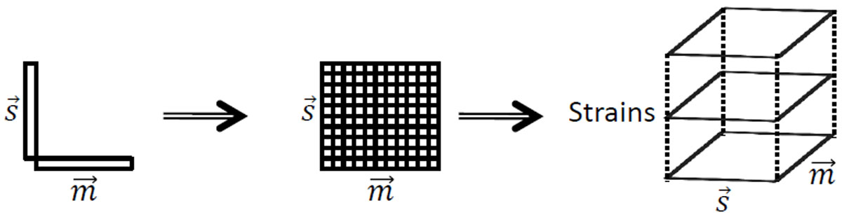 https://static-content.springer.com/image/art%3A10.1186%2F1471-2164-12-S2-S1/MediaObjects/12864_2011_Article_3475_Fig2_HTML.jpg