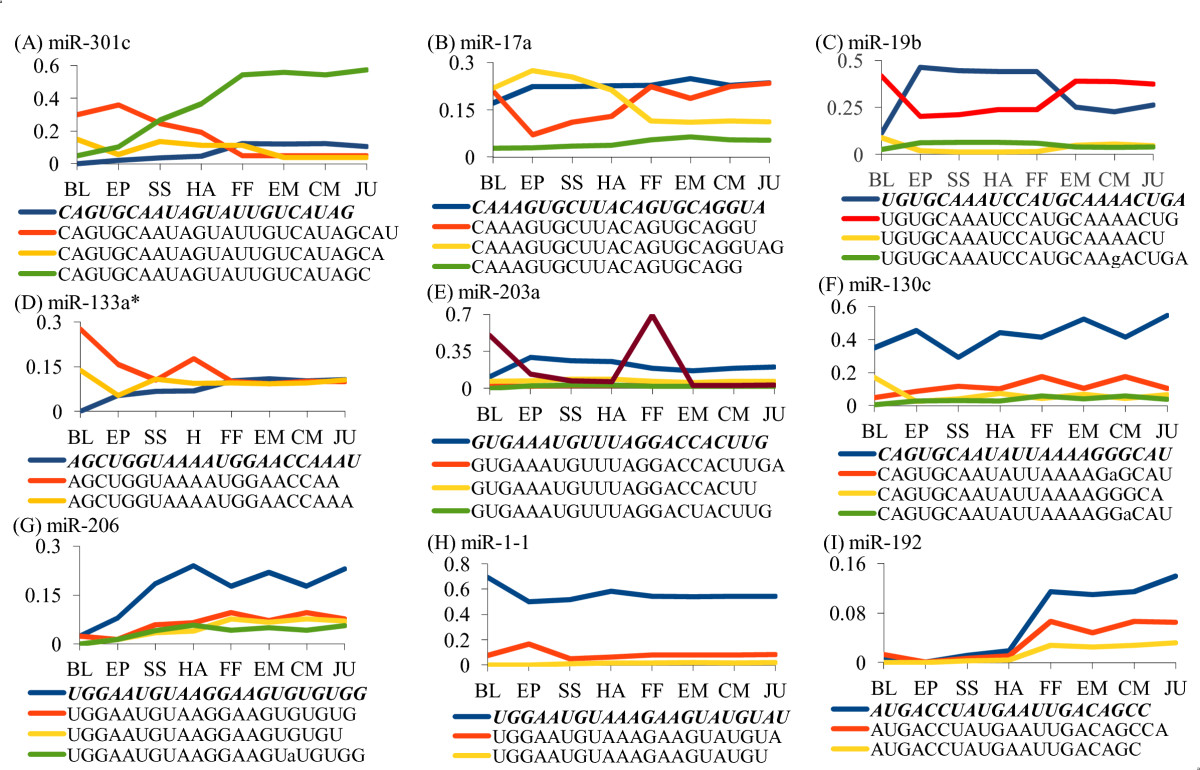 https://static-content.springer.com/image/art%3A10.1186%2F1471-2164-13-11/MediaObjects/12864_2011_Article_3871_Fig6_HTML.jpg