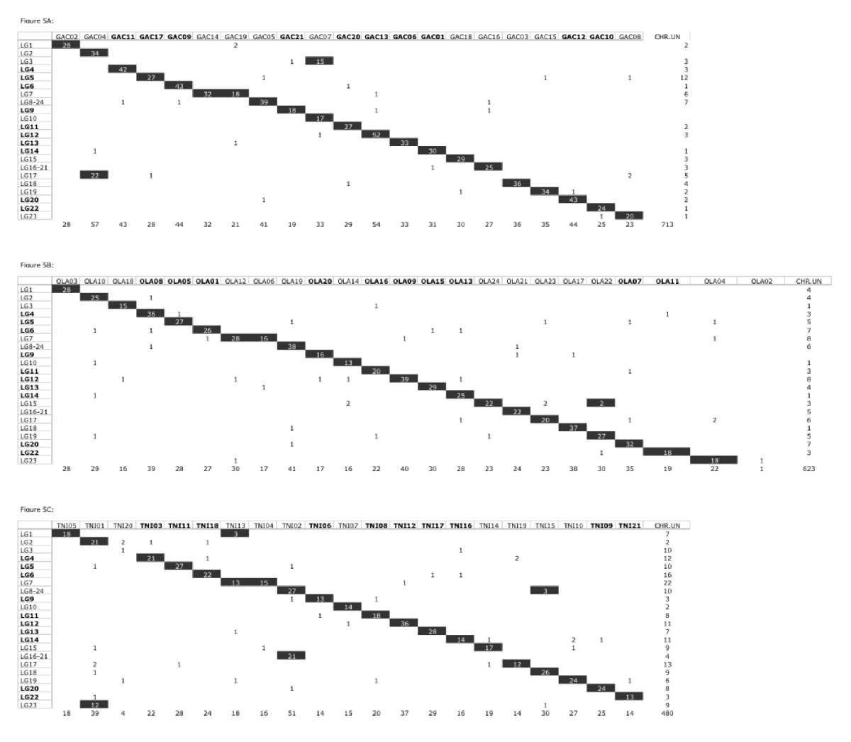 https://static-content.springer.com/image/art%3A10.1186%2F1471-2164-13-222/MediaObjects/12864_2011_Article_4547_Fig4_HTML.jpg