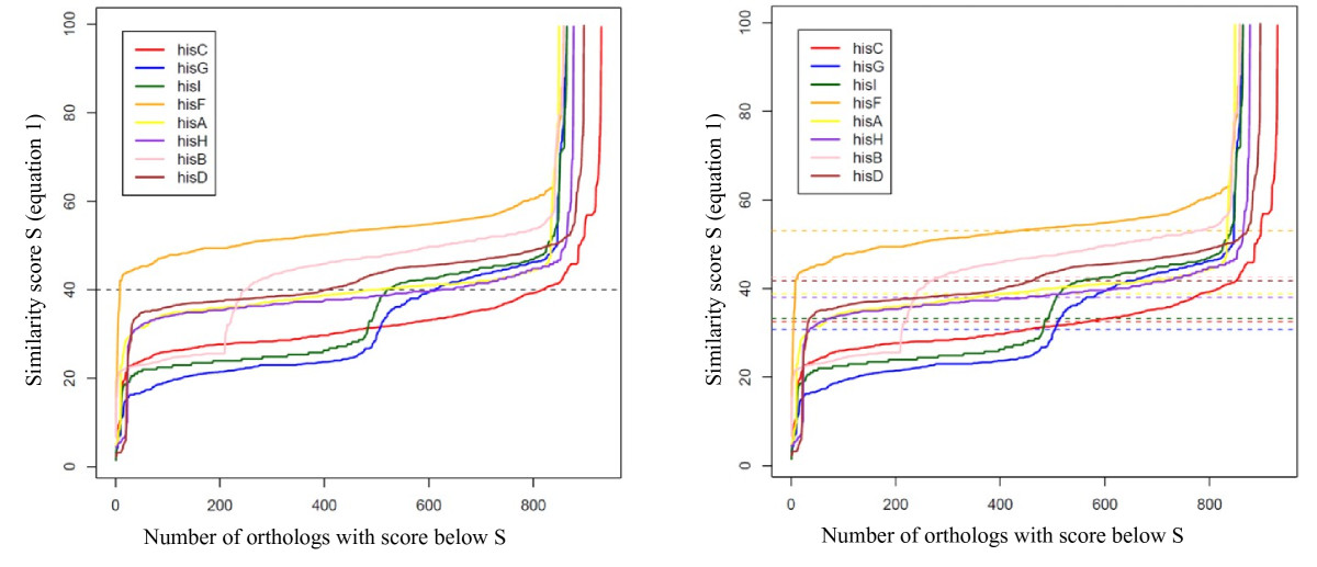 https://static-content.springer.com/image/art%3A10.1186%2F1471-2164-13-69/MediaObjects/12864_2011_Article_3981_Fig1_HTML.jpg