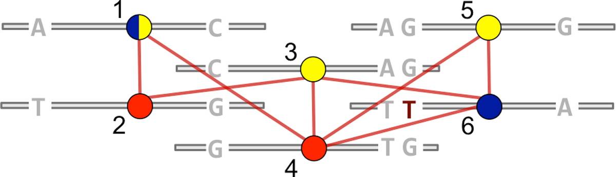 https://static-content.springer.com/image/art%3A10.1186%2F1471-2164-13-S2-S4/MediaObjects/12864_2012_Article_3951_Fig1_HTML.jpg