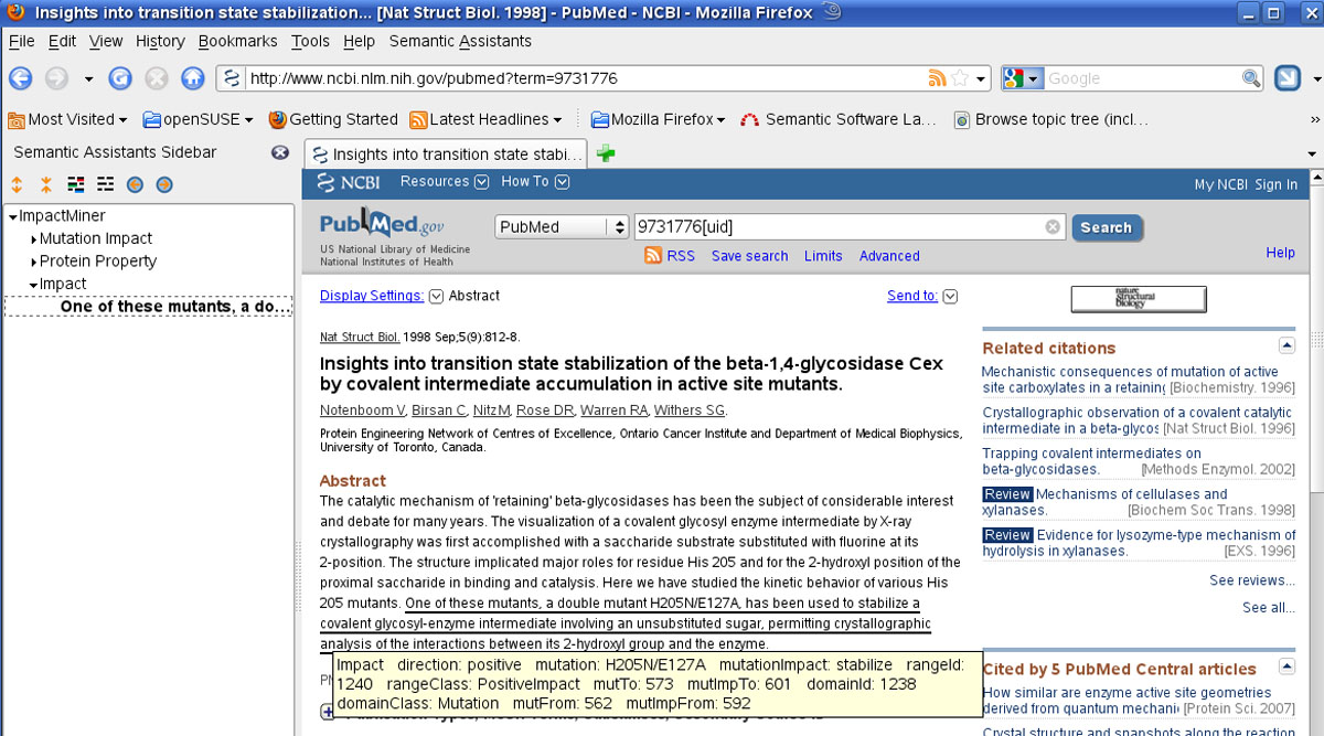 https://static-content.springer.com/image/art%3A10.1186%2F1471-2164-13-S4-S10/MediaObjects/12864_2012_Article_4031_Fig7_HTML.jpg