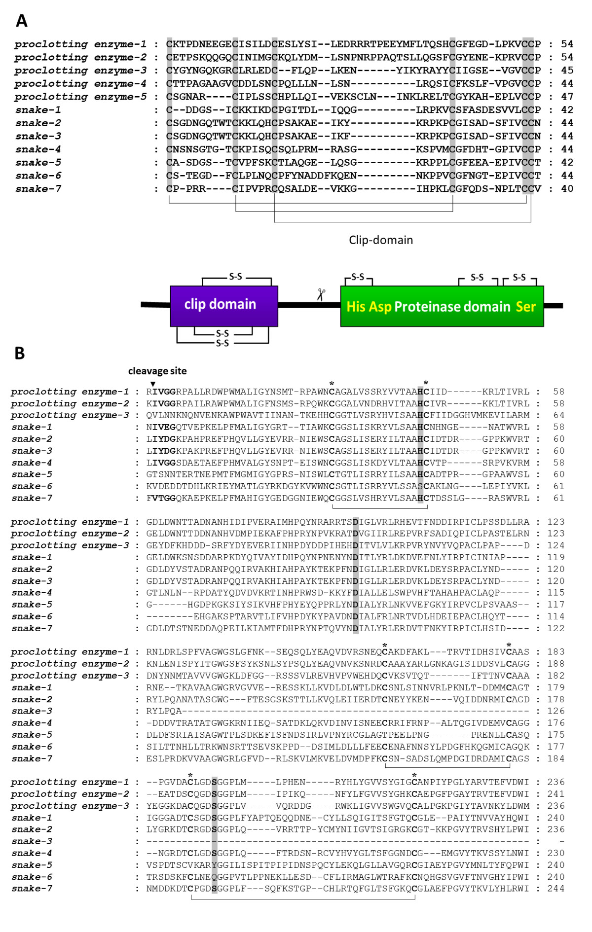 https://static-content.springer.com/image/art%3A10.1186%2F1471-2164-14-160/MediaObjects/12864_2012_Article_4871_Fig8_HTML.jpg