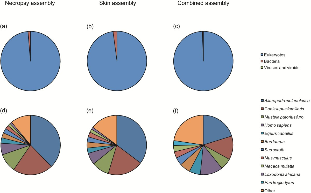 https://static-content.springer.com/image/art%3A10.1186%2F1471-2164-14-52/MediaObjects/12864_2012_Article_4699_Fig3_HTML.jpg