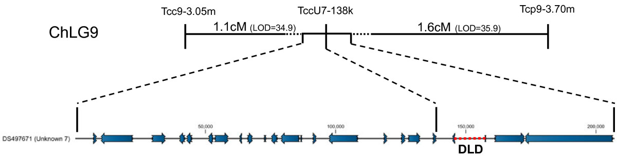 https://static-content.springer.com/image/art%3A10.1186%2F1471-2164-14-650/MediaObjects/12864_2013_Article_5353_Fig4_HTML.jpg