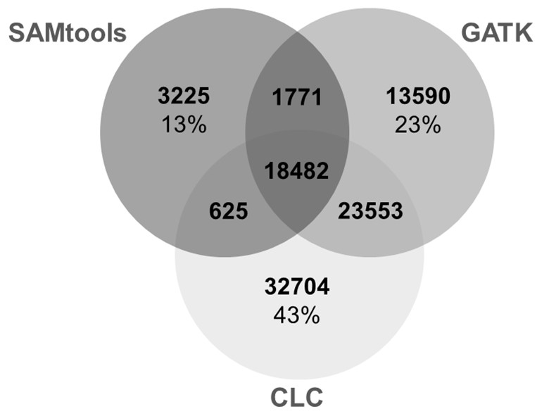 https://static-content.springer.com/image/art%3A10.1186%2F1471-2164-15-16/MediaObjects/12864_2013_Article_5654_Fig3_HTML.jpg