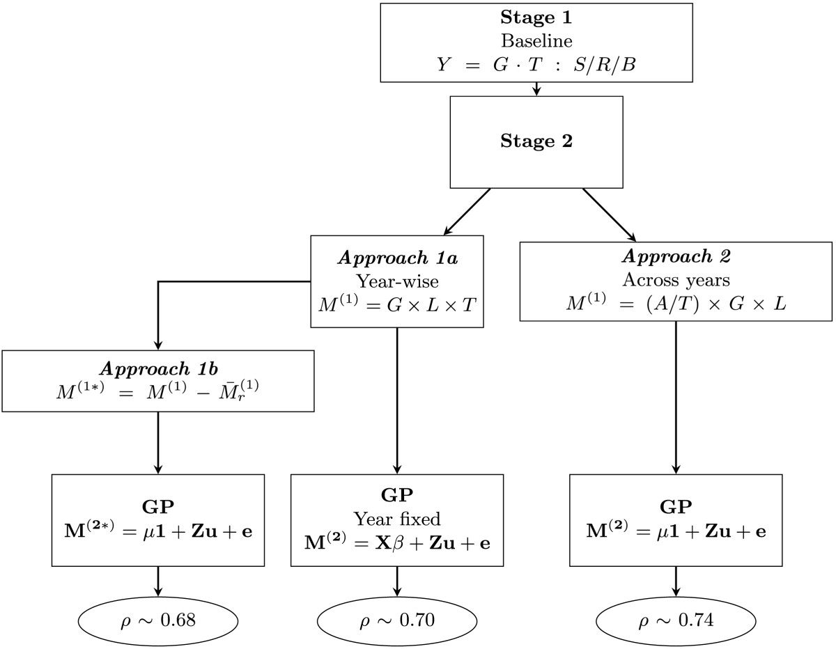 https://static-content.springer.com/image/art%3A10.1186%2F1471-2164-15-646/MediaObjects/12864_2014_Article_6343_Fig1_HTML.jpg