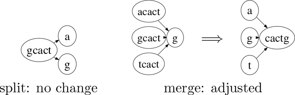 https://static-content.springer.com/image/art%3A10.1186%2F1471-2164-15-S5-S6/MediaObjects/12864_2014_Article_6254_Fig4_HTML.jpg