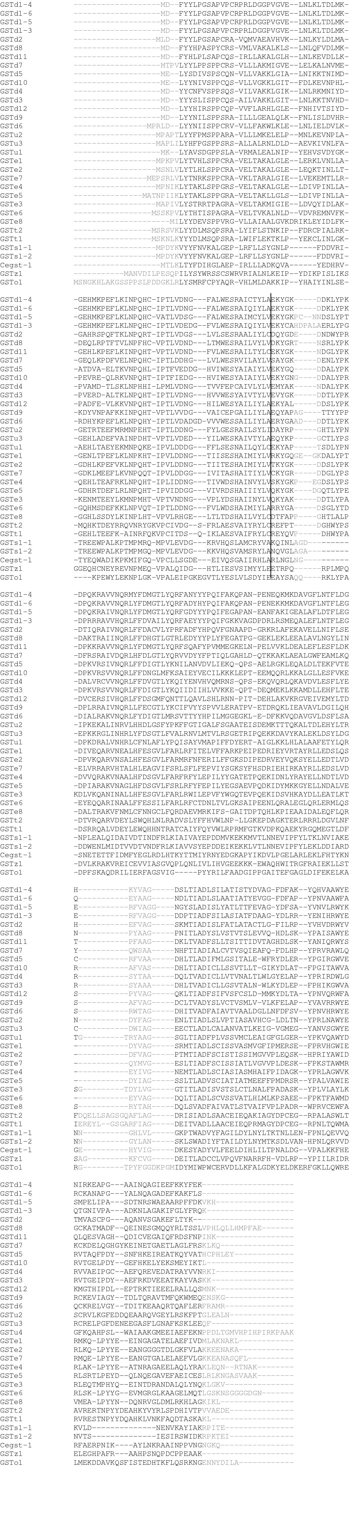 https://static-content.springer.com/image/art%3A10.1186%2F1471-2164-4-35/MediaObjects/12864_2003_Article_84_Fig1_HTML.jpg