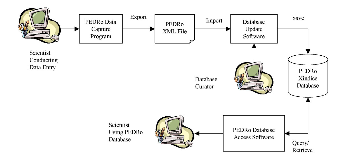https://static-content.springer.com/image/art%3A10.1186%2F1471-2164-5-68/MediaObjects/12864_2004_Article_170_Fig3_HTML.jpg