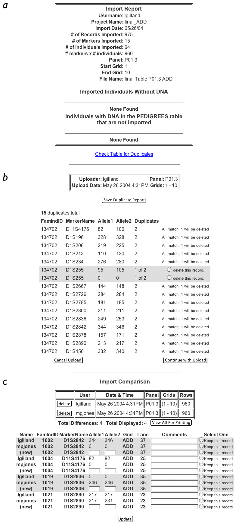 https://static-content.springer.com/image/art%3A10.1186%2F1471-2164-5-81/MediaObjects/12864_2004_Article_183_Fig8_HTML.jpg