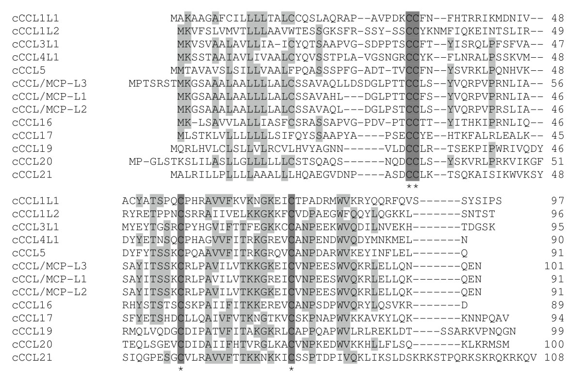 https://static-content.springer.com/image/art%3A10.1186%2F1471-2164-6-45/MediaObjects/12864_2004_Article_246_Fig1_HTML.jpg