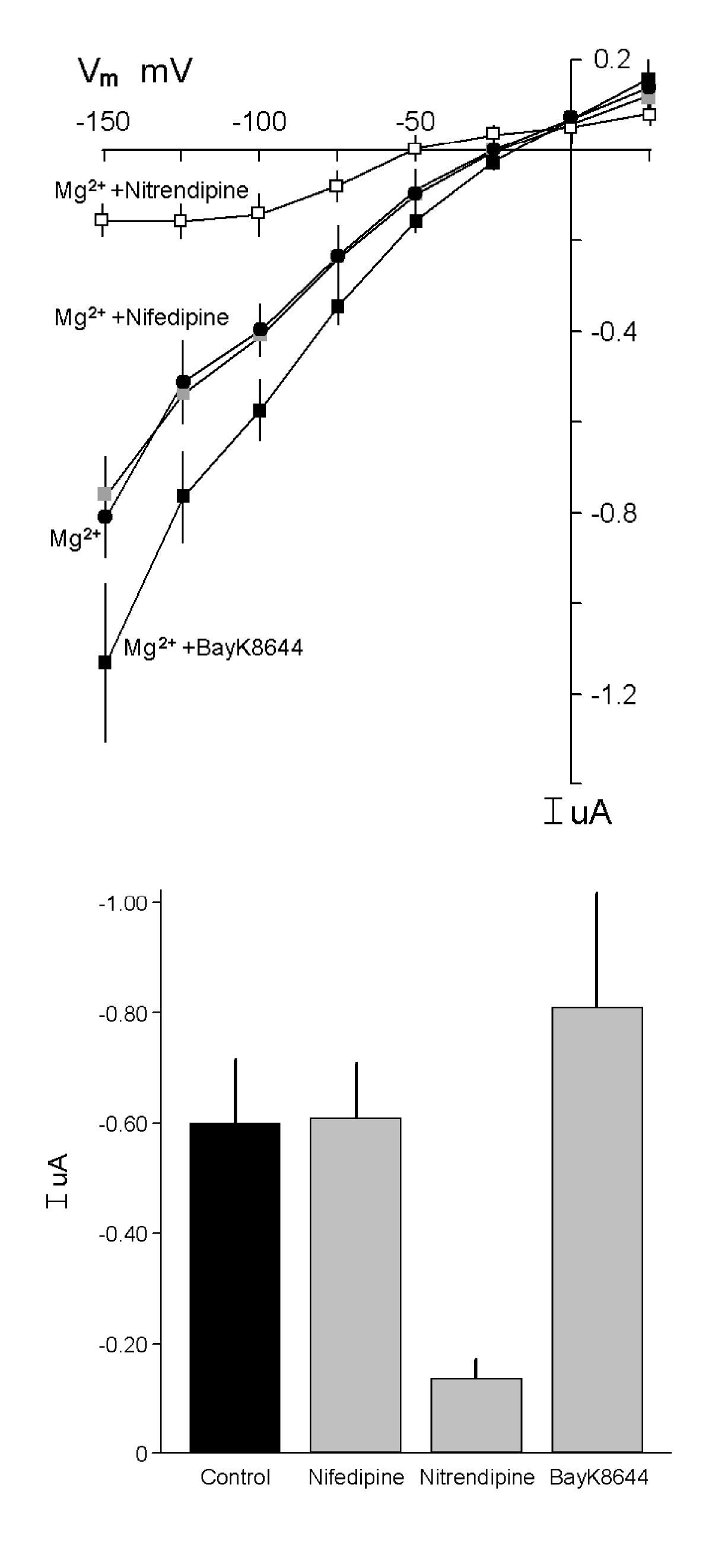 https://static-content.springer.com/image/art%3A10.1186%2F1471-2164-6-48/MediaObjects/12864_2004_Article_249_Fig11_HTML.jpg