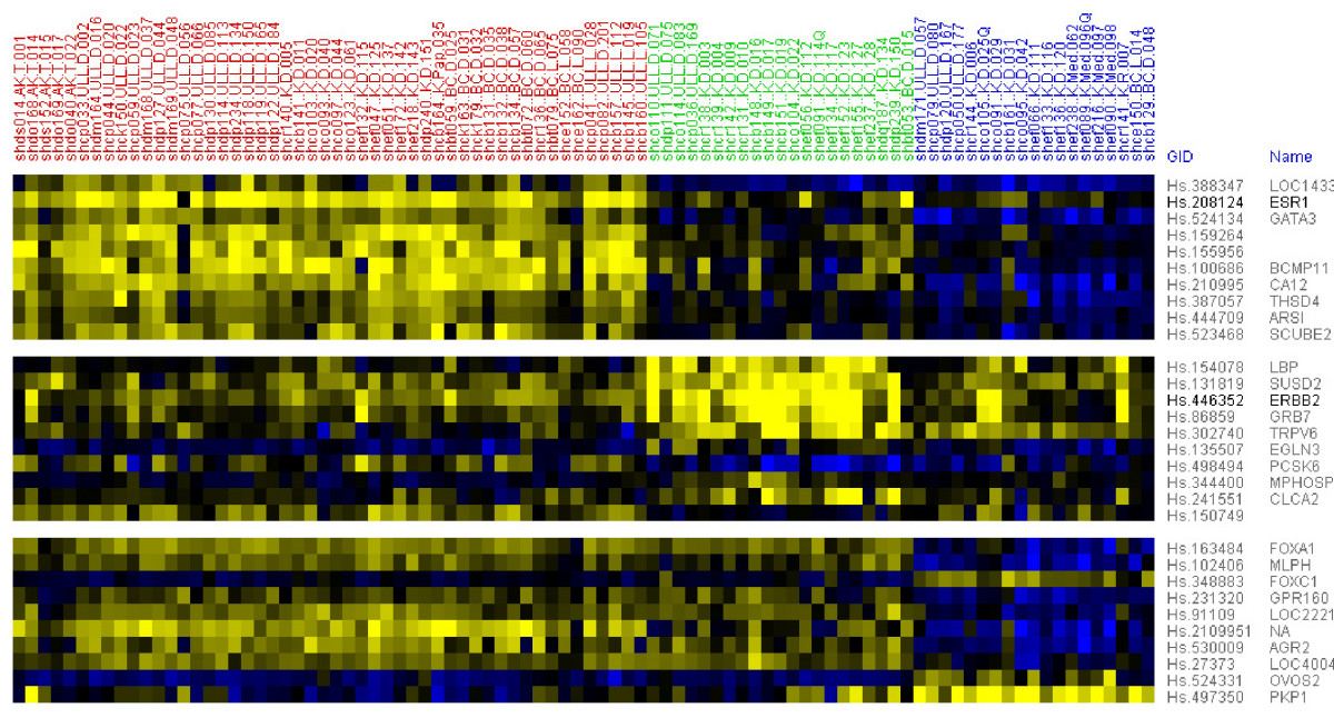 https://static-content.springer.com/image/art%3A10.1186%2F1471-2164-7-231/MediaObjects/12864_2006_Article_614_Fig5_HTML.jpg