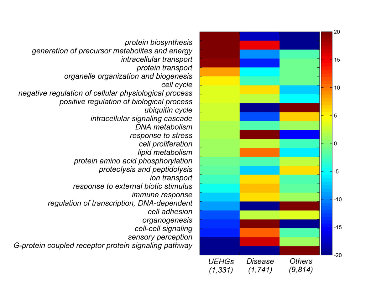 https://static-content.springer.com/image/art%3A10.1186%2F1471-2164-7-31/MediaObjects/12864_2005_Article_414_Fig5_HTML.jpg