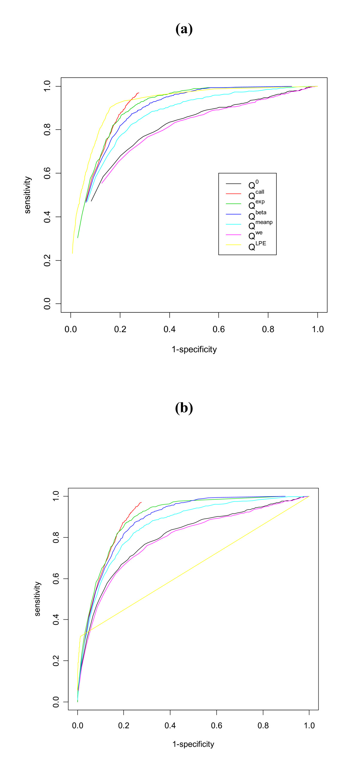 https://static-content.springer.com/image/art%3A10.1186%2F1471-2164-7-33/MediaObjects/12864_2005_Article_416_Fig3_HTML.jpg