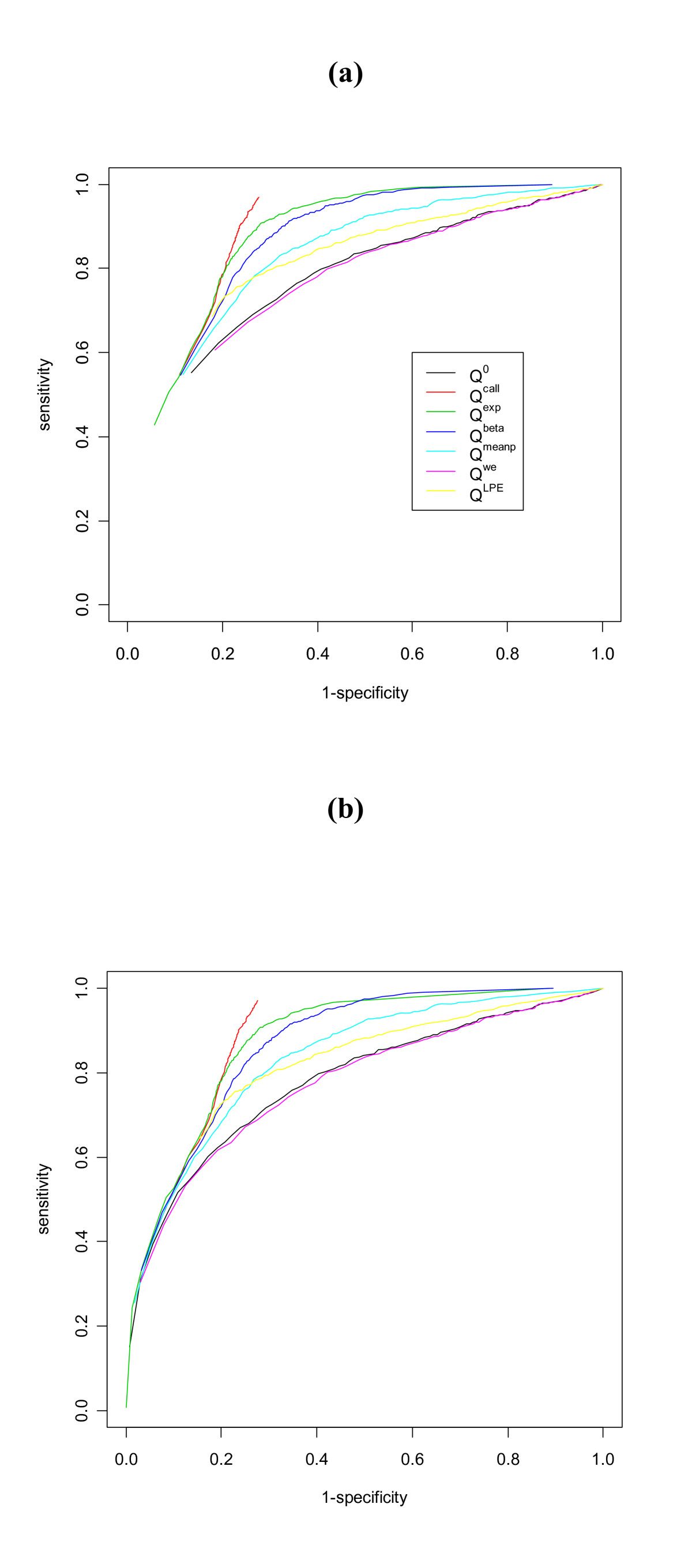 https://static-content.springer.com/image/art%3A10.1186%2F1471-2164-7-33/MediaObjects/12864_2005_Article_416_Fig4_HTML.jpg