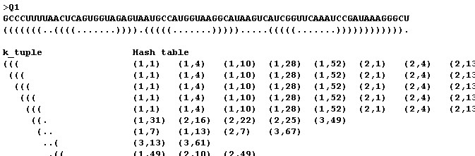https://static-content.springer.com/image/art%3A10.1186%2F1471-2164-8-257/MediaObjects/12864_2007_Article_970_Fig3_HTML.jpg