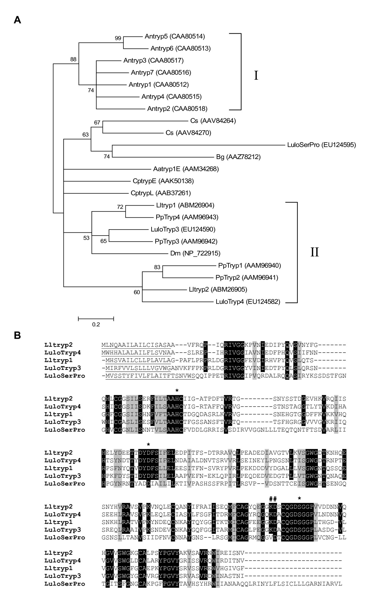 https://static-content.springer.com/image/art%3A10.1186%2F1471-2164-9-15/MediaObjects/12864_2007_Article_1209_Fig2_HTML.jpg