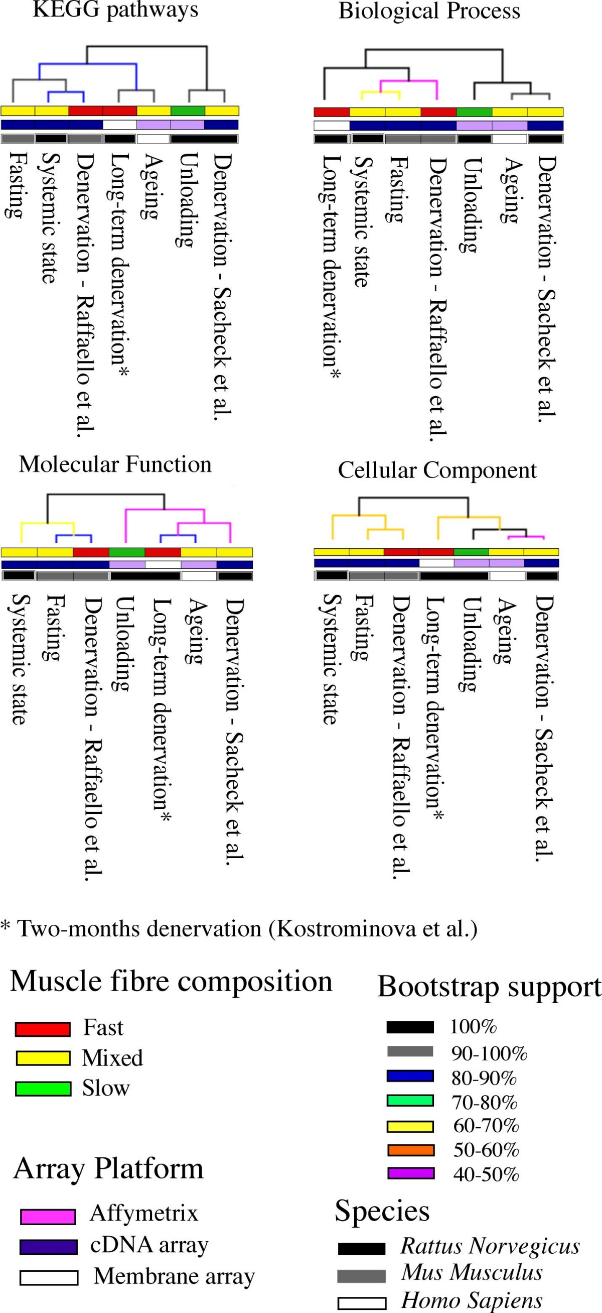 https://static-content.springer.com/image/art%3A10.1186%2F1471-2164-9-630/MediaObjects/12864_2008_Article_1823_Fig2_HTML.jpg
