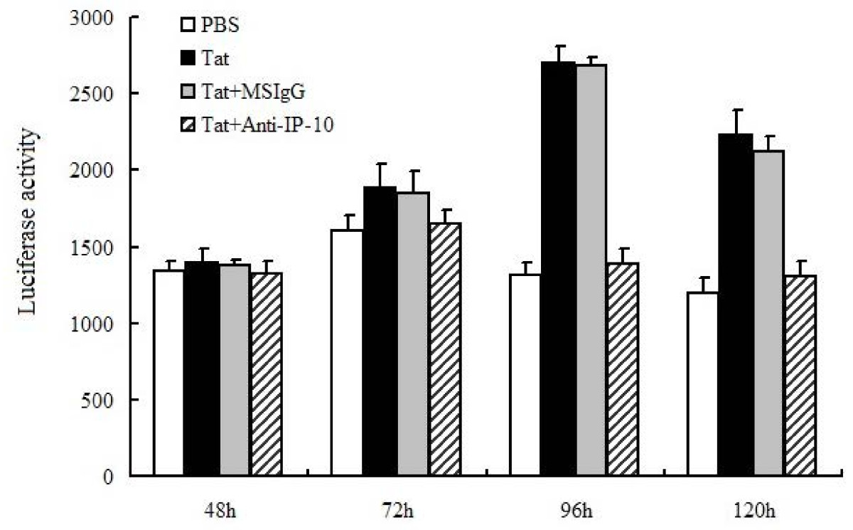 https://static-content.springer.com/image/art%3A10.1186%2F1471-2172-13-15/MediaObjects/12865_2011_Article_431_Fig5_HTML.jpg
